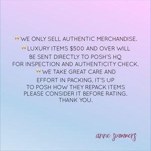 Louis Vuitton Bags - 💖Louis Vuitton Boulogne Monogram 30